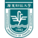 Guangdong University of Finances & Economics