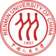 Renmin University of China